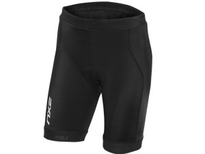 2XU_Active_Youth_Tri_Short