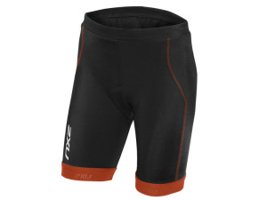 2xu_active_youth_tri_short_blkdtr1