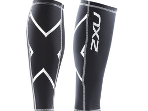 2XU_Compression_Calf_Guards_blk
