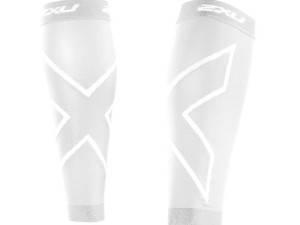 2XU_Compression_Calf_Sleeves