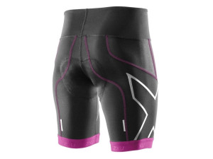 2XU_Compression_CycleShort_BLK-MAG1