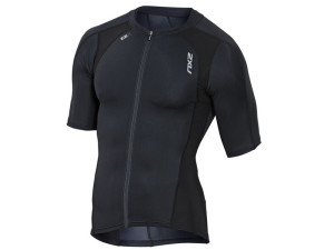 2XU_Compression_Sleeved_Tri_Top_BLK-BLK