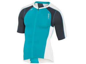 2XU_Compression_Sleeved_Tri_Top_WHT-CPB