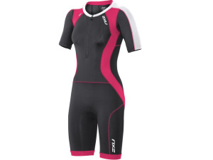2XU_Compression_Sleeved_Trisuit_INK-CHP