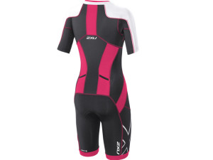 2XU_Compression_Sleeved_Trisuit_INK-CHP1