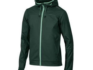 2XU_Element_Cruize_Jacket
