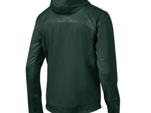 2XU_Element_Cruize_Jacket1