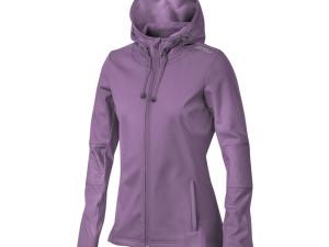 2XU_Element_Cruize_Jacket_purple