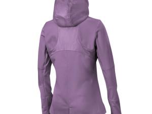 2XU_Element_Cruize_Jacket_purple1