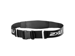 2XU_Expandable_Belt