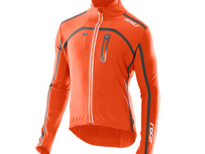 2XU_G2_Sub-Zero_Cycle_Jacket