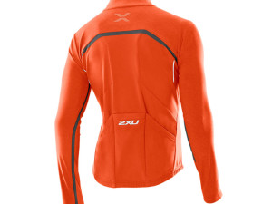 2XU_G2_Sub-Zero_Cycle_Jacket1