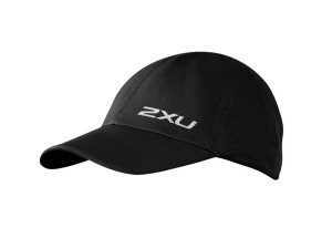 2XU_ICE_X_Run_Cap_black