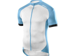 2XU_Men_Active_Cycle_Jersey_wb