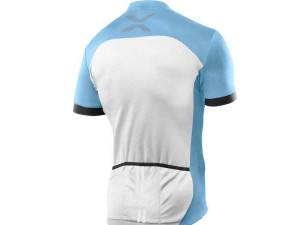 2XU_Men_Active_Cycle_Jersey_wb1