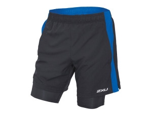 2XU_Pace7_2-in-1_Short