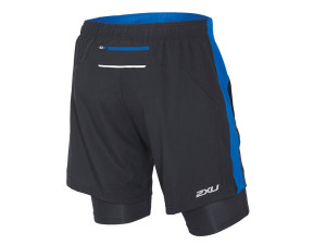 2XU_Pace7_2-in-1_Short1