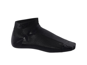 2XU_Performance_Low_Rise_Socks_BLK-BLK