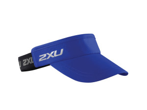 2XU_Performance_Visor_blue