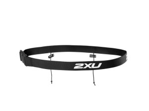 2XU_Race_Belt