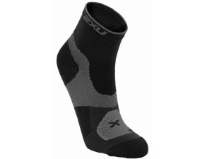 2XU_Racing_Cycle_Vectr_Qtr_Sock_BLK-DTT