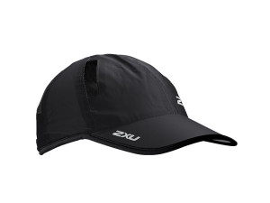 2XU_Run_Cap_black