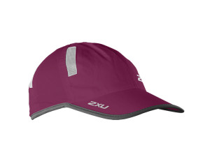 2XU_Run_Cap_purple