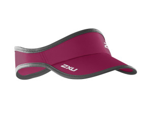 2XU_Run_Visor_purple