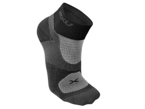 2XU_Training_VECTR_Sock_BLK-BLK