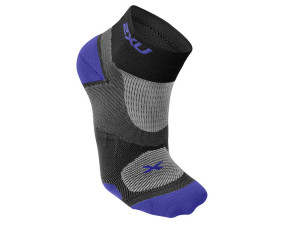 2XU_Training_VECTR_Sock_BLK-PPL