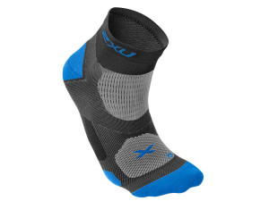 2XU_Training_VECTR_Socks_BLK-VBB