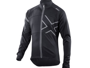 2XU_Wind_Break_180_Cycle_Jacket_black