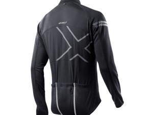2XU_Wind_Break_180_Cycle_Jacket_black1