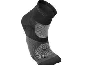 2XU_Winter_Long_Range_VECTR_Sock