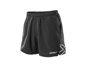 2XU_X_Movement_Short