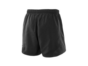 2XU_X_Movement_Short1