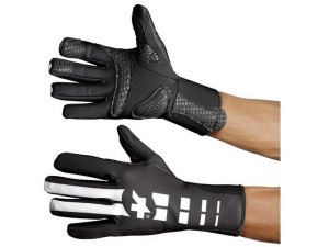 ASSOS_Early_Winter_Gloves_S7
