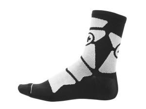 ASSOS_Equipe_Socks_G1_BLK