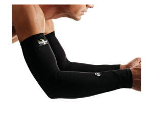 ASSOS_Evo7_Arm_Warmers