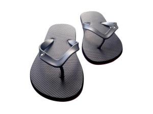 ASSOS_Flip_Flops