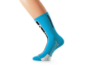 ASSOS_IntermediateSocks_S7_BLU
