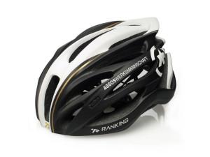 ASSOS_Jingo_Helmet
