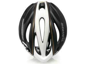 ASSOS_Jingo_Helmet1