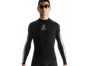 ASSOS_LS_Skinfoil_SF_evo7_long-sleeved_undershirt