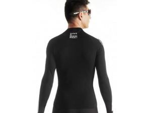 ASSOS_LS_Skinfoil_SF_evo7_long-sleeved_undershirt1