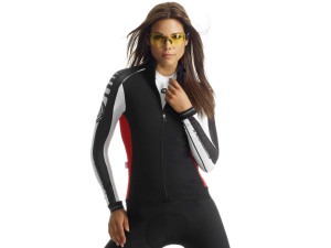 ASSOS_Lady_Ij_Intermediate_S7_Jacket_RED
