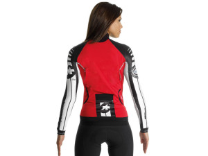 ASSOS_Lady_Ij_Intermediate_S7_Jacket_RED1