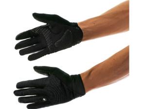 ASSOS_Long_Summer_Gloves_BLK