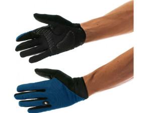 ASSOS_Long_Summer_Gloves_BLU