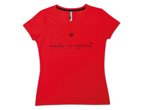 ASSOS_MadeInCycling_Lady_T_RED